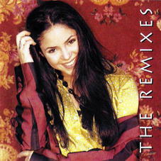 Shakira - THE REMIXES