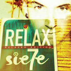 Sie7e - RELAX RELAXED EDITION