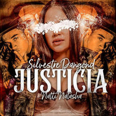 Silvestre Dangond - JUSTICIA - SINGLE