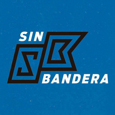 Sin Bandera - EN ESTA NO - SINGLE