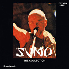 Sumo - THE COLLECTION