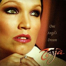 Tarja Turunen - ONE ANGEL´S DREAM
