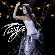 Tarja Turunen - ACT I - CD 1