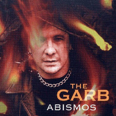 Germán Burgos - THE GARB ABISMOS