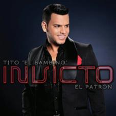 Tito El Bambino - INVICTO