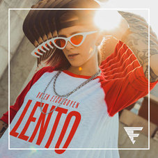 Valen Etchegoyen - LENTO - SINGLE