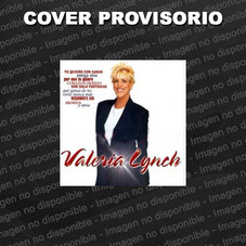 Valeria Lynch - VALERIA LYNCH