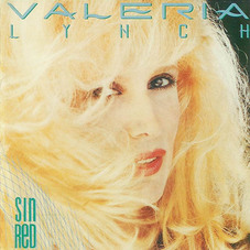 Valeria Lynch - SIN RED