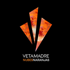Vetamadre - NUBES NARANJAS - SINGLE