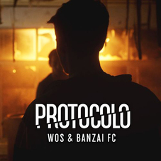 Wos - PROTOCOLO - SINGLE